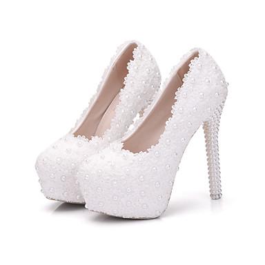 Γυναικεία Παπούτσια Δέρμα Άνοιξη e2bd1a8d677