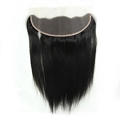 Włosy peruwiańskie Prosto Włosy remy Człowieka splotów włosów Ludzkie włosy wyplata Ludzkich włosów rozszerzeniach / Prosta