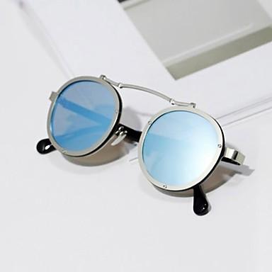 povoljno Djeca Naočale-Djeca Uniseks Drugo Naočale Plava / Crn One-Size / Kopče i ukosnice