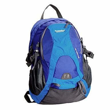 Herrn Taschen Nylon Sport & Freizeit Tasche Reißverschluss für Reisen Ganzjährig Blau Grün Orange Grau Purpur