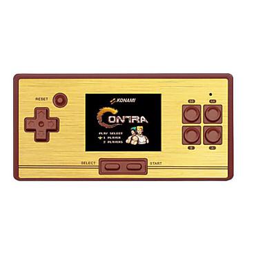 GPD-600-Bedraad-Handheld Game Player-