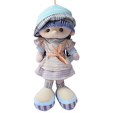 Pluszowa lalka 16inch Słodki, Dla dzieci, Miękki Dla dziewczynek Dzieciak Prezent