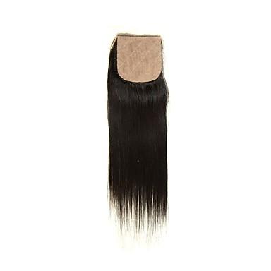 Włosy brazylijskie Prosta Włosy naturalne remy Fale w naturalnym kolorze Ludzkie włosy wyplata Ludzkich włosów rozszerzeniach