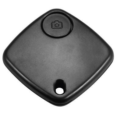 Bluetooth Tracker for Nøkkelsøker Plast Nøkkelsøker 0.1 kg
