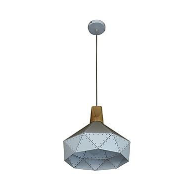 Lampy widzące Downlight - Powłoka antyrefleksyjna, 110-120V / 220-240V Żarówka w zestawie / 10/5 ㎡