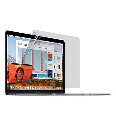Ekran Koruyucu Apple için MacBook Air 13-inch PET 1 parça Ultra İnce