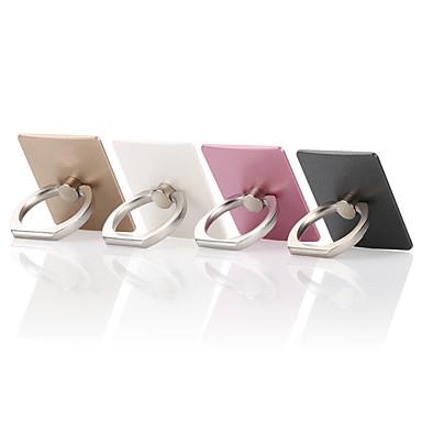 Schreibtisch Universal Handy Halterung Ständer Halter Ring Halter Universal Handy Metall Halter
