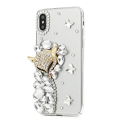 coque iphone 8 plus integrale fleurs