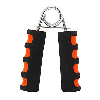Kylin sport ™ încheietura mâinii mână prindere putere puterea de formare trântă gimnastică exerciser prindere