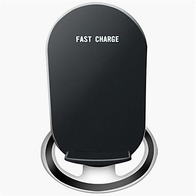 מטען נייד מטען USB אוניברסלי מטען אלחוטי * 1 1.5 A 9 V ל