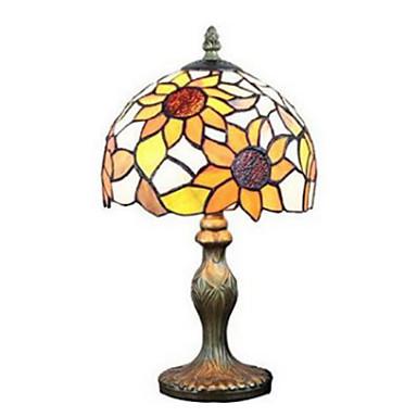 M tallique d corative lampe de table pour chambre coucher m tal 220v orange de 6550315 2019 - Lampe pour chambre a coucher ...