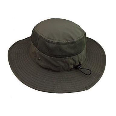 Capucha y Sudadera Gorro para el Sol Gorra con Protección Anti UV Sombrero  Resistente a los a7e4d757181