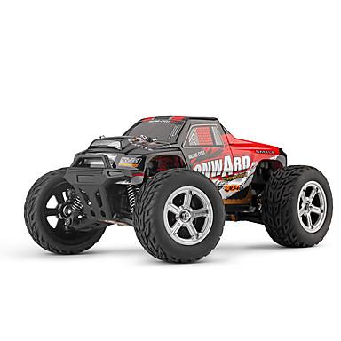 Monster Truck Rc Cars >> Monster Truck Titanfoot Rc Cars Search Lightinthebox