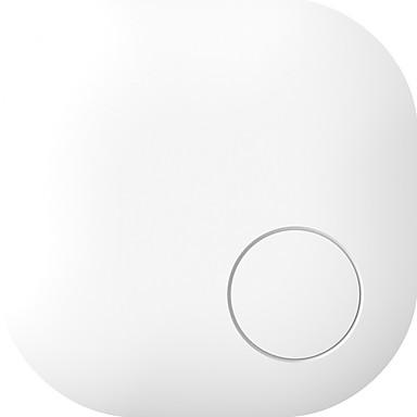 Łatwy w użyciu / Inteligentny dom 1szt PVC / PC Bluetooth / Wi-Fi włączone