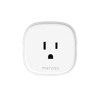 Smart Plug Timing Function / Easy to Use / No-Hub Required