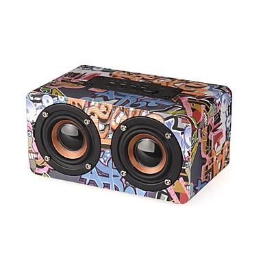 M5 Bookshelf Speaker Mini Style Bookshelf Speaker For