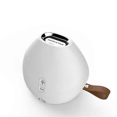 A10 Speaker Głośnik półkowy Głośnik Bluetooth Głośnik półkowy Na