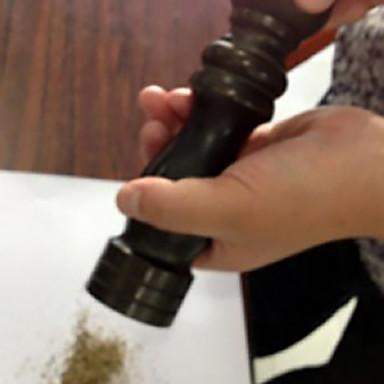 כלי מטבח עץ Creative מטבח גאדג'ט עשב & ספייס כלים רב שימושי 1pc