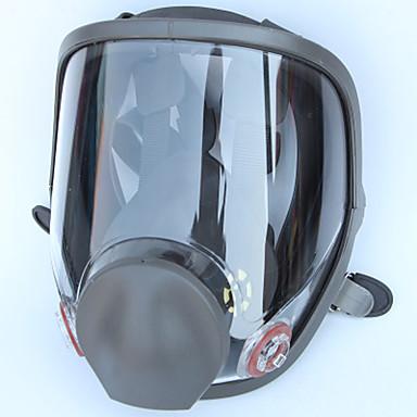 6800 PVC משקפי מגן 0.25