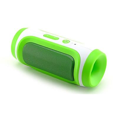 JY-3 Głośnik półkowy Głośnik Bluetooth Głośnik półkowy Na