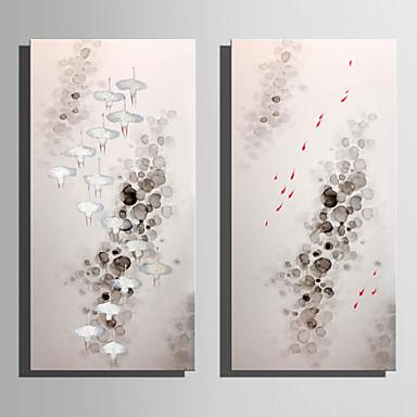 Stampe a tela modern due pannelli tela verticale stampa for Stampe da parete