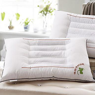 נוחות- מעולה איכות פוליאסטר נוח כרית כוסמת פוליפרופילן Polyesteri