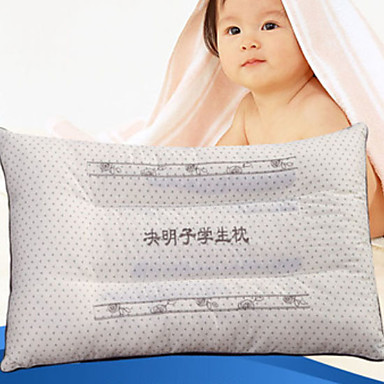 נוחות- מעולה איכות פוליאסטר נייד נוח כרית פוליפרופילן Polyesteri