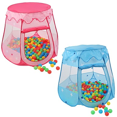size 40 1ff8d beb06 Cheap Play Tents & Tunnels Online | Play Tents & Tunnels for ...