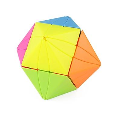 Kostka Rubika 1 SZT Shengshou D0928 Obcy 2*3*4 Gładka Prędkość Cube Magiczne kostki Puzzle Cube Błyszczące Moda Prezent Unisex