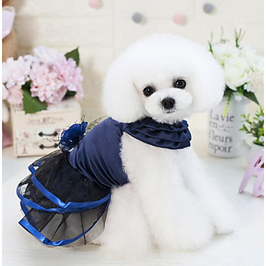 Pekingese, Dog Clothes, Search LightInTheBox