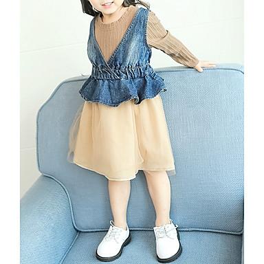 58751509c33a Dijete koje je tek prohodalo Djevojčice Ležerne prilike   Skirt   Hlače    Ulični šik Rođendan
