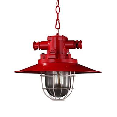 JLYLITE Stożek Lampy widzące Downlight Malowane wykończenia Metal Szkło Styl MIni 110-120V / 220-240V Nie zawiera żarówek / SAA / FCC / VDE / E26 / E27
