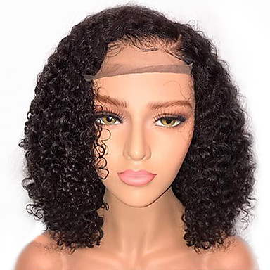 Dependable Eva Hair 150% Density 360 Lace Frontal Wigs With Baby Hair Ocean Wave Pre Plucked Front Lace Wig For Women Brazilian Remy Hair Hair Extensions & Wigs Lace Wigs