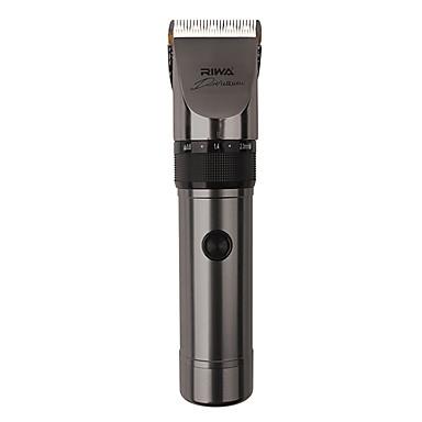 Factory OEM Trymery do włosów na Mężczyźni i kobiety 100-240 V Niski poziom hałasu / Wielofunkcyjne / Lekki i wygodny / Bezprzewodowe użycie