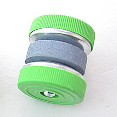 Narzędzia kuchenne Twardy plastik Mini / Wygodny uchwyt Narzędzia Akcesoria kuchenne 1 szt.