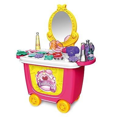 Zabawy w odgrywanie ról Ubieranie się Śłodkie Symulacja Męskie Dla chłopców Dla dziewczynek Zabawki Prezent 21 pcs