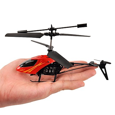Cheap RC Helicopters Online | RC Helicopters for 2019