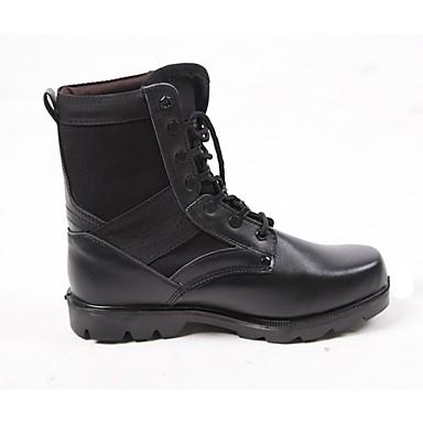Bottine Noir 06698903 Femme Bottier Botte Talon Bottes Chaussures Demi Cuir Botillons hiver Automne 8xBwPq7C8