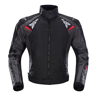 DUHAN Imbracaminte pentru motociclete Σακάκι pentru Pentru bărbați Îmbrăcăminte Oxford Iarnă