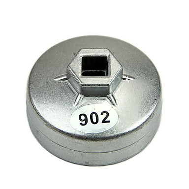 Comun Metalic Accesorii și consumabile 1 pcs