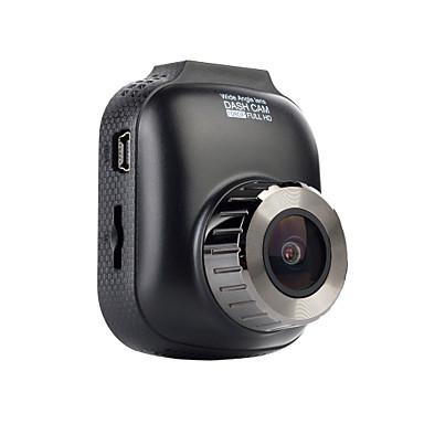 voordelige Automatisch Electronica-1.5 inch auto 1080p geroteerde 170 graden ultra groothoek dash camera voertuig digitale video recorder camcorder