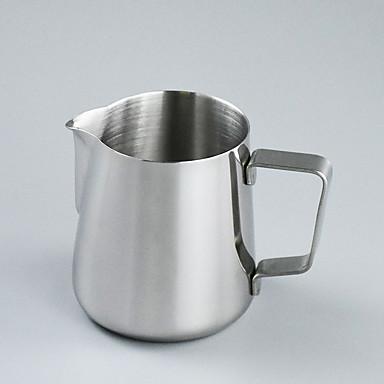 Drinkware Teak Căni -Izolate termic 1 pcs