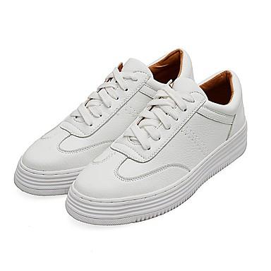 check out 30df7 c1dc0 Talon Basket Rouge Blanc Confort Chaussures 06717112 Polyuréthane HqdzwR