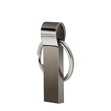 Ants 32Go clé USB disque usb USB 2.0 Carcasse de métal Sans bonnet
