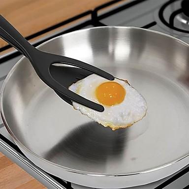 Abs comedor y cocina esp tula resistente al calor nuevo - Utensilios de cocina de diseno ...