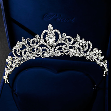 eb5a9f8cb81 Cheap Hair Jewelry Online | Hair Jewelry for 2019