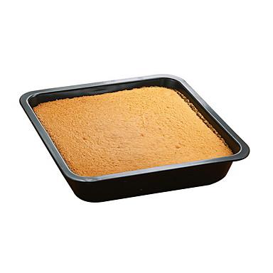 1pc Kuhinja Alati Metal Trajnost / Jednostavan kalupa za pečenje Uporaba / Za posuđe za kuhanje