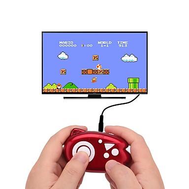 ieftine Console de Joc-MIPad-80 Consolă de jocuri Construit înăuntru 1 pcs Jocuri Nu inch Model nou / Portabil / Draguț