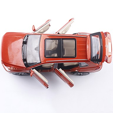 petites voiture suv automatique design nouveau alliage de m tal enfant adolescent tous gar on. Black Bedroom Furniture Sets. Home Design Ideas