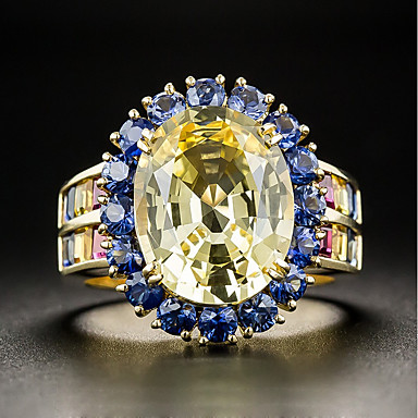 Cheap Rings Online | Rings for 2019